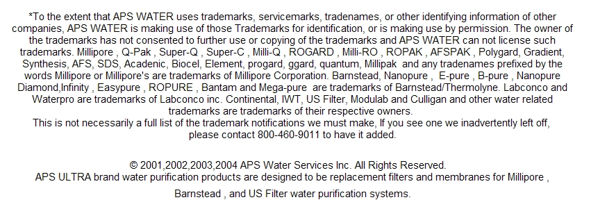 30h - commercial - residential water distiller | van-nuys-water.com