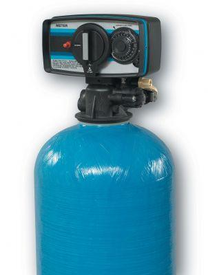 56/16T-15-C500 - Water Softener